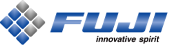 Fuji Innovative Spirits Logo