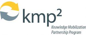 Knowledge Mobilization Partnership Program logo