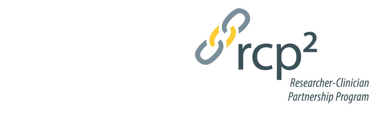 RCP2 logo