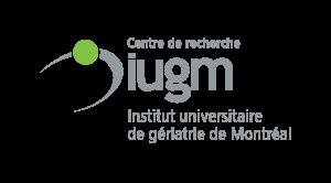 Institut universitaire de gériatrie de Montréal