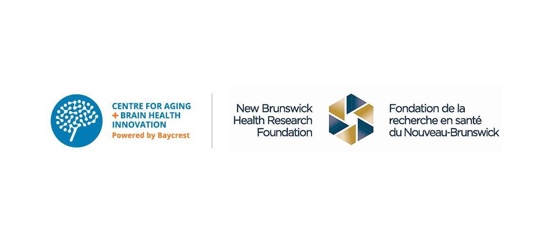 NBHRF and CABHI logos