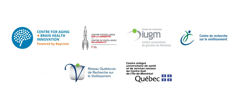 CABHI QRCP2 Partners