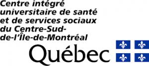 Institut universitaire de gériatrie de Montréal (CIUSSS du Centre-Sud de l'Île-de-Montréal)