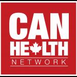 CAN Health Network logo