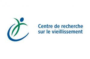Centre de recherche sur le vieillissement