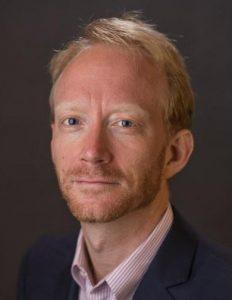 Charles de Vilmorin, cofounder of Linked Senior
