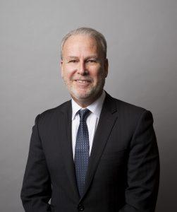 Dr. William E. Reichman