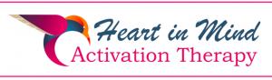 HeartinMind Logo