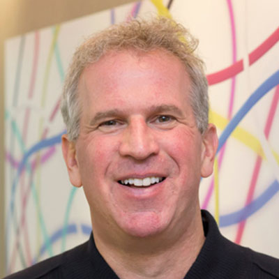 Headshot of Coach: Jeff-Weiss