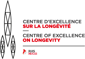 RUIS McGill Centre of Excellence on Longevity