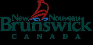 Province of New Brunswick Logo