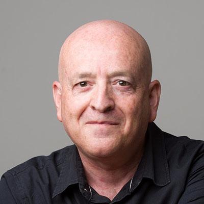 Headshot of Coach: Ofir_Ben_Natan