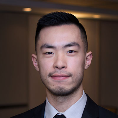 Headshot of Coach: Victors_Wu