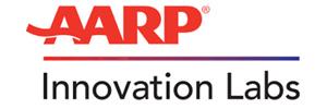 aarp-innovations-logo