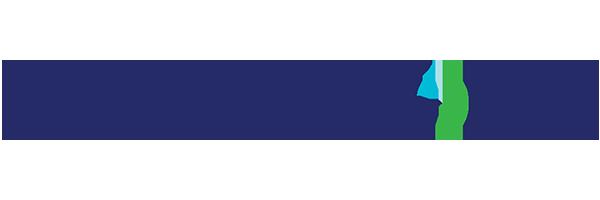 age-of-majority logo, links to company page