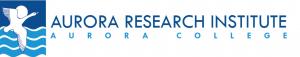 Aurora Research Institute logo