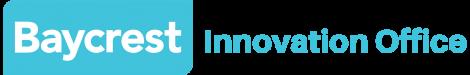baycrest-io-logo