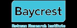 baycrest rotman logo v1