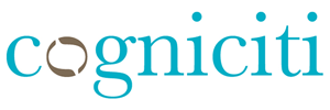 cogniciti logo, links to company page