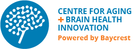 Canadian Centre for Aging & Brain Health Innovation
