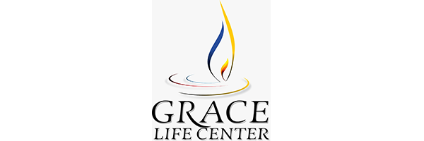 grace-lifecenter logo, links to company page