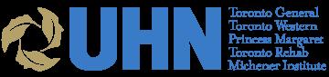 UHN Logo