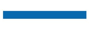 HCOACHI logo, links to company page