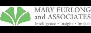 Mary Furlong Logo