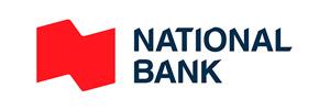national-bank-logo
