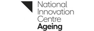 nifa logo, links to company page