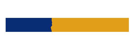 Berkley Skydeck Logo