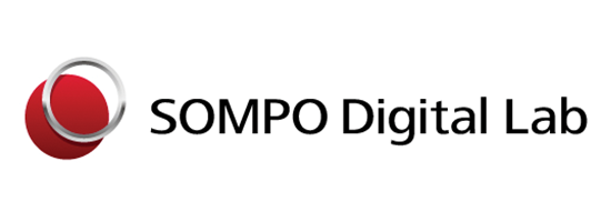 SOMPO Digital Lab Logo