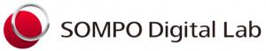 SOMPO Digital Lab
